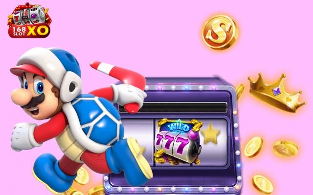 186slotxo เว็บชั้นหนึ่งที่นักพนันไว้ใจ สล็อต เกมสล็อ สล็อตออนไลน์ เกมสล็อตออนไลน์ ทดลองเล่นสล็อต slotxo slot เกมslotxo เกมslot