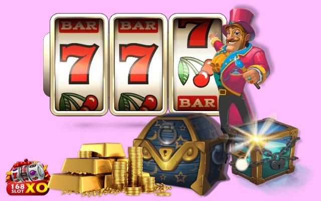 เกมสล็อตออนไลน์ โปรโมชั่นเพียบ สล็อต เกมสล็อ สล็อตออนไลน์ เกมสล็อตออนไลน์ ทดลองเล่นสล็อต slotxo slot เกมslotxo เกมslot