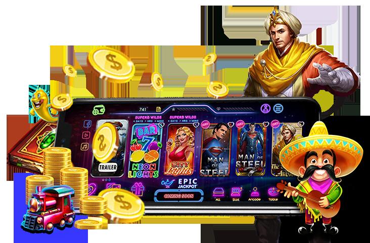 สูตรการเล่นเกม SLOTXO ยุคโควิด slot slotxo เกมสล็อต เกมสล็อตออนไลน์ ทดลองเล่นสล็อต ทางเข้าเล่นสล็อต สมัครสมาชิกสล็อต เกมslotxo